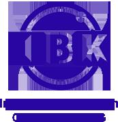 IBK Ingenieurbüro Kohn